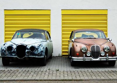 cars-yellow-vehicle-vintage_1