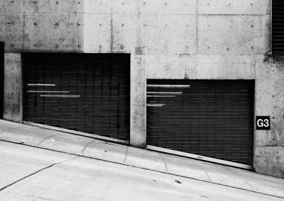 garage-1030787_1920_1