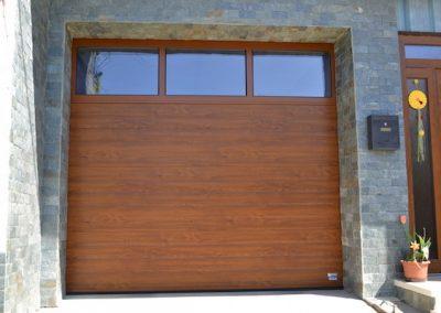 Garažna vrata (10)
