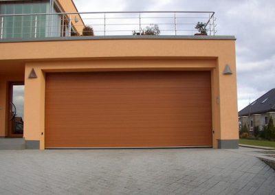 Garažna vrata (12)