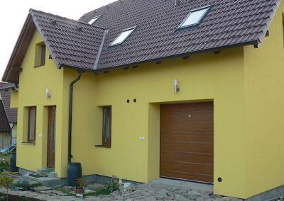 Garažna vrata (2)