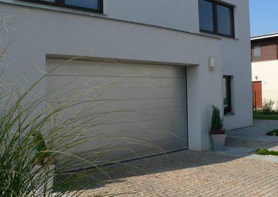 Garažna vrata (5)