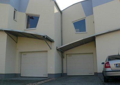 Garažna vrata (7)