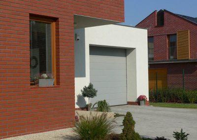 Garažna vrata (8)